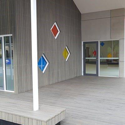 Glenora Kindergarten